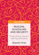 Muslims, Schooling and Security