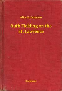 RuthFieldingontheSt.Lawrence