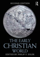 The Early Christian World