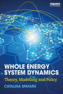 Whole Energy System Dynamics