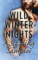 Wild Winter Nights: A Sizzling Sampler