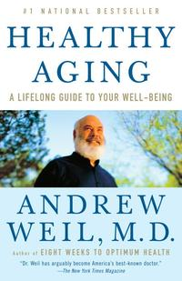 HealthyAgingALifelongGuidetoYourWell-Being