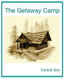The Getaway Camp