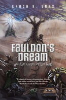 Fauldon's Dream and the Karier of the Task
