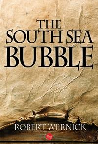 TheSouthSeaBubble