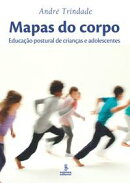 MAPAS DO CORPO