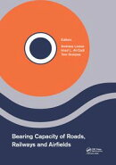Bearing Capacity of Roads, Railways and Airfields