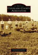 Cleveland County Agriculture