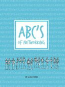 ABC's Of Networking