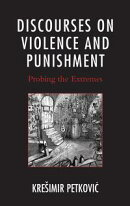 Discourses on Violence and Punishment