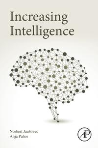 IncreasingIntelligence