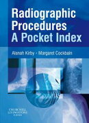 Radiographic Procedures: A Pocket Index E-Book