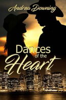 Dances of the Heart