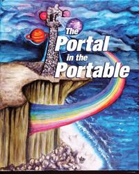 ThePortalinthePortable