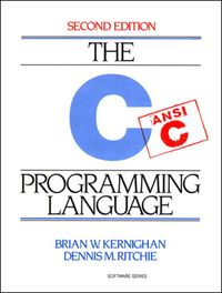 CProgrammingLanguage