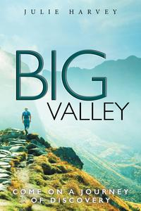 BigValley