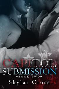 CapitolSubmission2