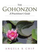 The Gohonzon ? A Practitioner's Guide