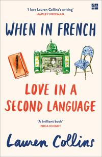 WheninFrench:LoveinaSecondLanguage