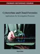Cybercrime and Cloud Forensics