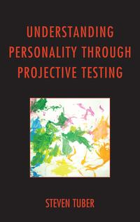UnderstandingPersonalitythroughProjectiveTesting