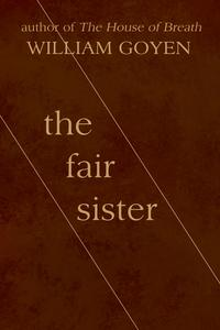 TheFairSister