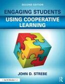 Engaging Students Using Cooperative Learning