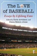 The Love of Baseball
