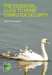 TheEssentialGuidetoHomeComputerSecurity