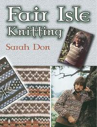FairIsleKnitting