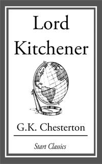 LordKitchener