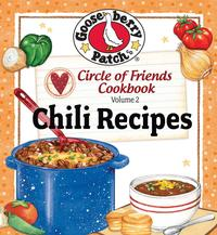 CircleofFriendsCookbook25ChiliRecipes