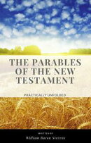 The Parables of the New Testament