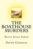 The Boathouse Murders