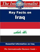Key Facts on Iraq