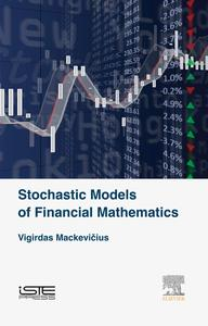 StochasticModelsofFinancialMathematics