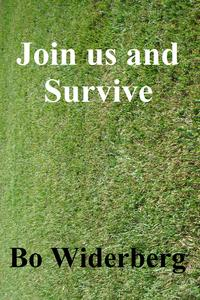 JoinUsandSurvive
