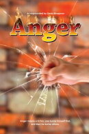 Anger (In English)