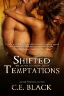 Shifted Temptations