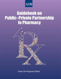 GuidebookonPublic?PrivatePartnershipinPharmacy