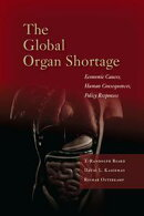 The Global Organ Shortage