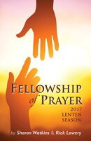 Fellowship of Prayer