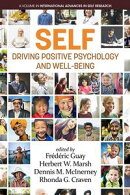 SELF Driving Positive Psychology and Wellbeing