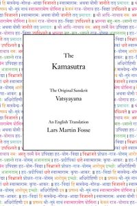 TheKamasutra(Translated)