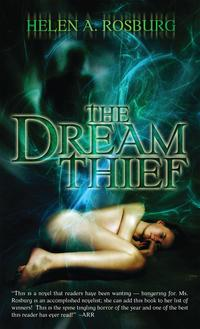 TheDreamThief
