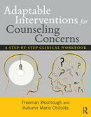 Adaptable Interventions for Counseling Concerns