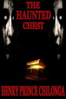 The Haunted Chest