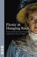 Picnic at Hanging Rock (stage version) (NHB Modern Plays)