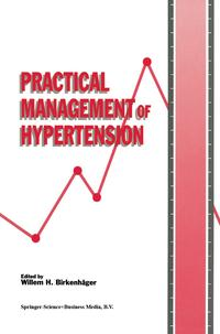 PracticalManagementofHypertension