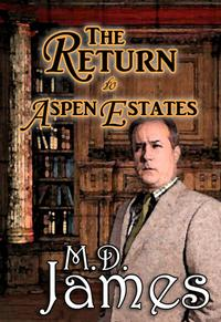 TheReturntoAspenEstates(TheConcordSeries#3)
